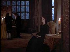 Jane Eyre - Movie Trailer