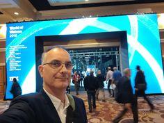 #analyze RT dez_blanchfield: bliss level set to stun :-) IBM ibmwow IBMBigData IBMWatson #IBMWoW #MakeDataSimple http://pic.twitter.com/4E25FuanwK   Databases.W (@Databases4unow) October 27 2016
