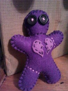 Welcome Home Farm Dammit Doll Tutorial Sewing And Craft