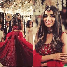 15 Favorite Looks In This Month Of April :- Wanderlust Fashion Indian Party Wear, Indian Bridal Outfits, Indian Wedding Outfits, Indian Designer Outfits, Indian Wear, Indian Gowns Dresses, Bridal Dresses, Dresser, Bridesmaid Inspiration