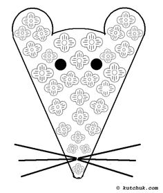 tanabata coloring pages