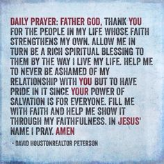 Thank you Lord Jesus♡ Prayer Scriptures, God Prayer, Prayer Quotes, Power Of Prayer, Daily Prayer, Prayer Ideas, Spiritual Prayers, Spiritual Guidance, Spiritual Armor