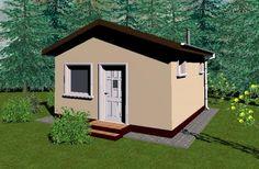 Mobil-ház