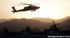 us-raid-al-qaeda-yemen-258