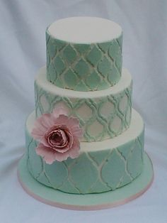 Wedding Cakes - Papillon Couture Cakes - New Jersey, NJ wedding cakes, special occasion cakes, classes, NY wedding cakes, wedding cakes NYC