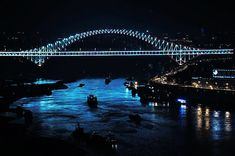 chaotianmen_yangtze_river_bridge