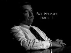 """Workers Compensation Attorney Paul Meissner """"Personal Aggressive Attorneys""""  http://myattorneysaid.com/workers-compensation-attorney-paul-meissner-personal-aggressive-attorneys/"""