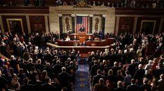 Poll: More prefer Dem control of Congress | TheHill