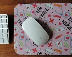 the 21 best fun mouse pads images on pinterest fun desk