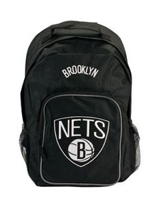 477b57fec0e Brooklyn Nets Backpack Brooklyn Nets, Under Armour, Cart, Backpack, Online  Shopping,