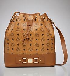 0a3fe7ee5 23 Best I LOVE MCM BAGS images in 2014 | Mcm bags, Mcm handbags, Mcm ...