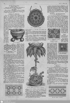 38 [68] - Nro. 9. 1. März - Victoria - Seite - Digitale Sammlungen - Digitale Sammlungen