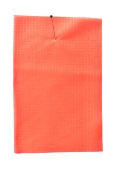 Cloth House|shop | ripstop nylon