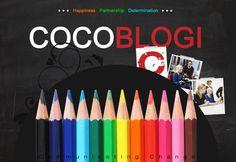 Cocoblogi
