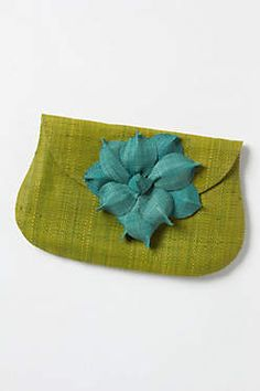 Clutches - Bags - Anthropologie.com