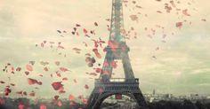 Con Zaz si conclude la serie dei tre cammini musicali dedicati a Parigi e alla musica che ne celebra la magia e la bellezza.
