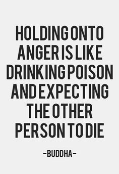 ANGER MANAGEMENT on Pinterest | Anger Quotes, Anger Control and ...