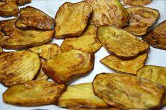 melanzane fritte #ricettedisardegna #cucinasarda #sardinia #recipe Italian Cooking, Roasted Potatoes, Frittata, Pretzel Bites, Fett, Bread, Vegetables, Recipes, Baked Potatoes