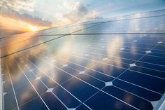 11 Best Ambit Solar SunRun images in 2016   Solar, Ambit