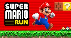 Thanks for watching my Super Mario Run Gameplay and Walkthrough! The countdown is over! Nintendo brings Mario to Android iOS phones and tablets! Super Mario Bros, Super Mario Run Game, Pokemon Go, Google Play, Apple Tv, Apple Watch, Dragon Cry, Apple Itunes, Princesa Peach