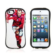 HALF PRICE 2014 FIFA World Cup Brasil iFace Case Cover for iPhone 5 / 5S(Ronney) ONLY $9.99, THIS WEEK ONLY!!!!! http://www.mobileacc.com.au/2014-FIFA-World-Cup-Brazil-iFace-Case-Cover-for-iPhone-5-5S-Ronney