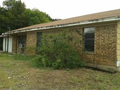 Home @ 1817 Hidden Valley Road with 3 bedrooms and 2.0 bathrooms for $29,900