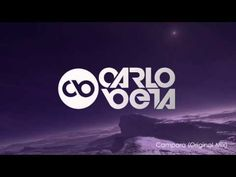 Carlo Beta - Campara (Original Mix)