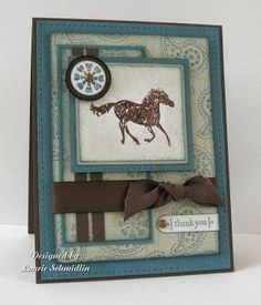 Love this card layout and colors. by patsy
