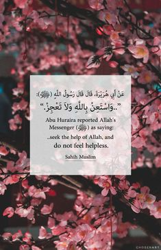 Hadith Quotes, Quran Quotes Love, Quran Quotes Inspirational, Muslim Quotes, Religious Quotes, Quran Sayings, Wise Sayings, Arabic Quotes, Coran Quotes
