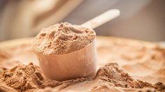 Como usar o Whey Protein para turbinar o corpo sem riscos   Exame.com