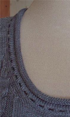 Модели 9 - модели Наташи Silver Rain - ciecle59 - Веб-альбомы Picasa