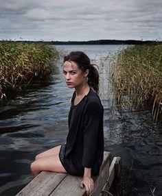 Gia Movie, Alicia Vikander Style, Robin, The Danish Girl, Swedish Actresses, Lara Croft Tomb, Ex Machina, Portraits, Michael Fassbender