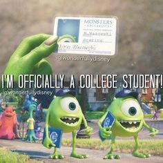 i'm sooo saying this when i get to college! :)
