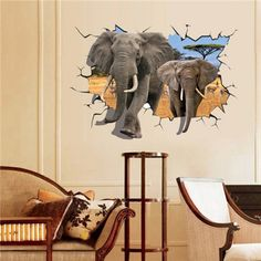 45 super Ideas for wall murals bedroom kids vinyl decals Baby Wall Decals, Wall Mural Decals, Baby Room Wall Decor, Nursery Stickers, Removable Wall Stickers, Wall Stickers Home Decor, Mural Art, Wall Art, Decorative Stickers