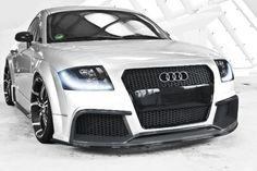 Coupe Aftermarket Tuning audi-TT 8 N Audi Rs, Audi Tt 8n, Audi 2017, Audi Tt Roadster, Audi Tt For Sale, Tt Tuning, Allroad Audi, Carros Audi, Volkswagen Group