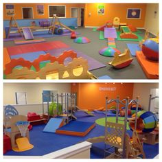 Gymboree Play & Music in Gahanna, OH
