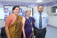SRCC Children's Hospital to organize a Free Super-Specialty Health Camp for children: From 10th to 15th July 2017 http://www.indianshowbiz.com/?p=146564