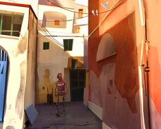 walk_in__procida_by_gorosart-d7jfdj5