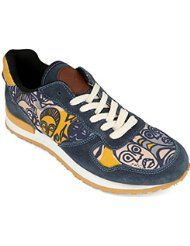 New Edition Congo African Jogger by Inkkas Shoes $79.00 FREE Shipping on eligible orders Show only Inkkas Shoes items