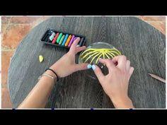 Plasticine face - YouTube Creative Activities For Kids, Home Activities, Plasticine, Music For Kids, The Creator, Children, Face, Youtube, Young Children