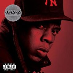 Kingdom Come [PA] by Jay-Z (CD, Nov-2006, Def Jam USA)...at www.hotwaxx1.com, $15.00 (USD) - Vinyl Record also available.