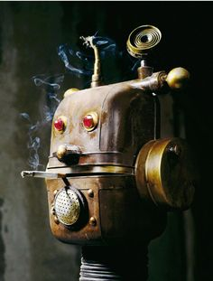 nobotty-homeless-robots-03