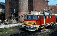World, News, Vehicles, Movies, Europe, The World, Films, Rolling Stock, Film