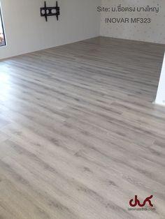 Laminate Flooring, Hardwood Floors, Crafts, Wood Floor Tiles, Wood Flooring, Manualidades, Floating Floor, Handmade Crafts, Craft