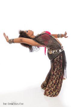 Tribal Fusion, Belly Dancers, Harem Pants, Fashion, Moda, Bellydance, Harem Trousers, Fashion Styles, Harlem Pants