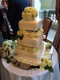 Couture Cakes, Victoria, Victoria Plum