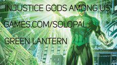 Injustice gods among us  События происходят в параллельной  вселенной Земли, где Супермен начал убивать мирный жителей и всех кто ему сопротивляется, после того как джокер убил его жену. Он вышел из себя и убил джокера, Бэтмен был свидетелем этого убийства, он сказал что герои так не поступают, что не убивают людей, на что супермен ответил что он это заслужил. Бэтмен сказал что все начинается с одного убийства, потом их становится больше, вот почему Бэтмен не убивает преступников. Супермен…