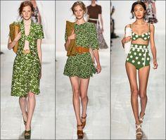 Michael-Kors-Spring-Summer-2014-New-York-Fashion-Week-14.jpg (650×550)
