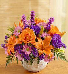 1800flowers phoenix az
