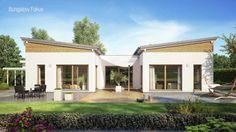 Kern-Haus baut ihr individuelles Traumhaus als Massivhaus mit einem hervorragenden Preis-Leistungs-Verhältnis!